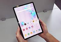 Планшет 10 дюймов Samsung
