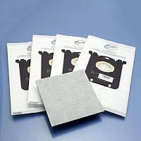 Мешки и фильтр для пылесоса Philips FC9190 4шт