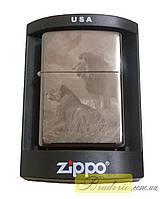 Зажигалка Zippo 4225-3