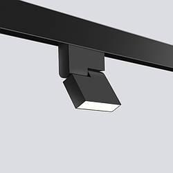 Магнітний світильник трековий Infinity Flex Line Mini