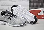 Мужские кроссовки для бега Adrun Бразилия оригинал, фото 4