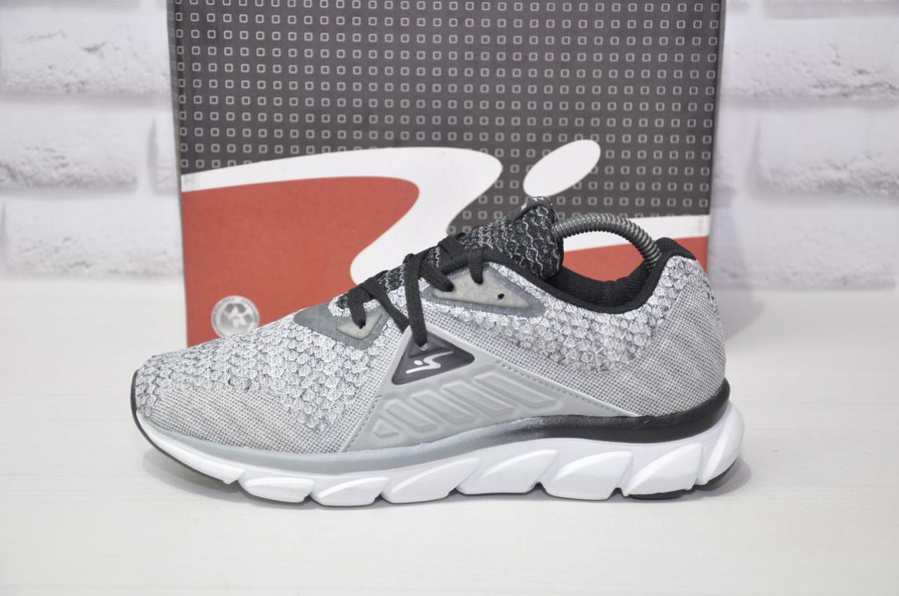 Мужские кроссовки для бега Adrun Бразилия оригинал