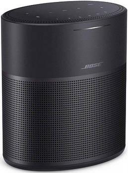БЕСПРОВОДНАЯ SMART КОЛОНКА Bose Home Speaker 300 (Black)
