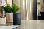 БЕЗДРОТОВА SMART КОЛОНКА Bose Home Speaker 300 (Black), фото 3