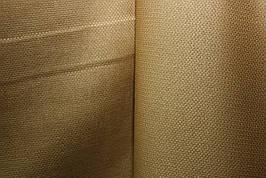 Шторы рулонные микровелюр Evinhome collection цвет желтый