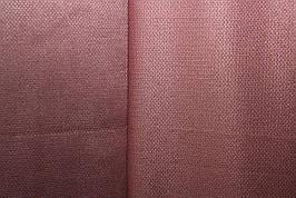Штори рулонні мікровелюр Evinhome collection колір брудно-рожевий