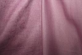 Штори рулонні мікровелюр Evinhome collection колір пудровий