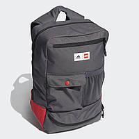 Детский рюкзак Adidas LEGO® BP K (Артикул:GM4534)