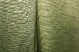 Штори рулонні мікровелюр Evinhome collection колір оливковий