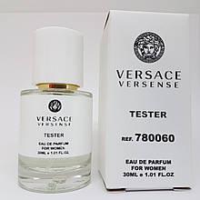 Versace Versense Масляний 30 мл тестер