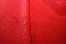 Штори рулонні мікровелюр Evinhome collection колір червоний