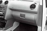 OMSA VW Caddy 2010 бардачок