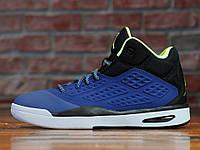 Nike Air Jordan New School 03