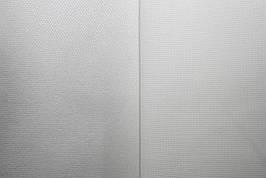 Штори рулонні мікровелюр Evinhome collection колір білий