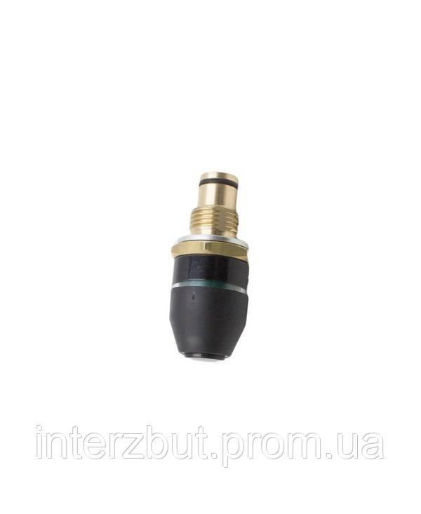 Датчик забруднення електроконтактний NO OMT PE1 (для зливного фільтра) Італія