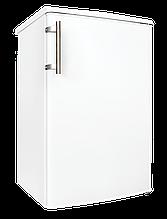 Шкаф холодильный  SNAIGE CC14SM-S6004F метал дверь (0...+8С)