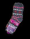 Носки женские тёплые махровые р.38-42. От 6 пар по 11грн, фото 2
