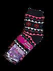 Шкарпетки жіночі теплі махрові р. 38-42. Від 6 пар по 11грн, фото 4