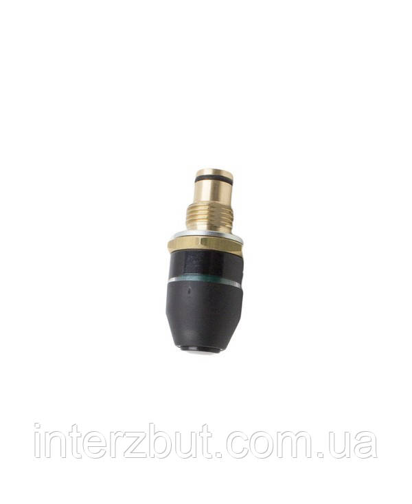 Датчик забруднення OMT DV500 (для тискового фільтра) Італія