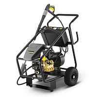 Аппарат высокого давления  Karcher HD 25/15-4 Cage Plus