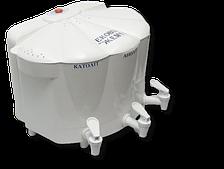 Активатор воды ЭАВ-6 Жемчуг Si99,99%