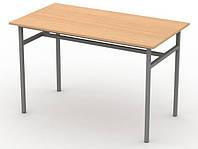Стол обеденный четырехместный (стол для столвой)