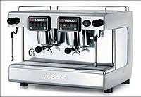 Кофемашина професиональная Casadio Dieci A 2 brended