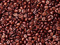 Кофе купить Украина, купить кофе Николаев