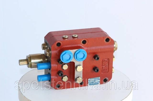 ZL30E.5.8 Гидрораспределитель КПП CDM833/CDM835