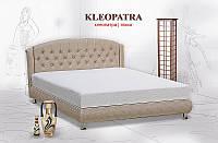 Ліжко Клеопатра, фото 1