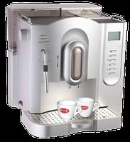 Автоматическая эспрессо-машина Gemini Espresso Machine