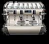 Кофемашина Classe 10 USB 2 gr