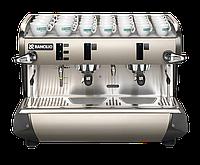 Кофемашина Rancilio Classe 10 S