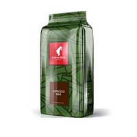 Кава в зернах JULIUS MEINL CAFFE DEL MORO 1кг
