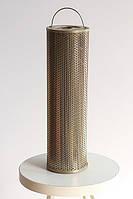 Фильтр гидравлический LG855.13.06.04 Oil return filter