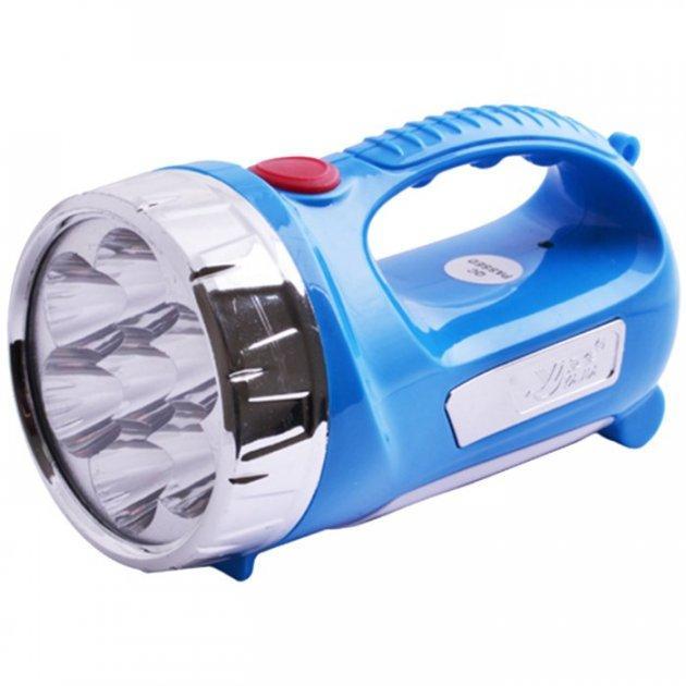 Ручной фонарик OP-2804W