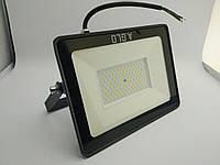 LED прожектор 100 Вт 6500K IP65 SMD 10 000lm
