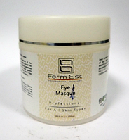 Eye Mask 250ml  / Маска для зоны век 250ml