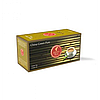 Органічний зелений чай JULIUS MEINL BIO CHINA GREEN PURE CHUN MEE ЗЕЛЕНИЙ КИТАЙСЬКИЙ ШУН МІ 20шт*3,25 г