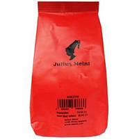 Трав'яний чай JULIUS MEINL ROOIBOS STRAWBERRY CREAM (РОЙБУШ ПОЛУНИЦЯ З ВЕРШКАМИ) 250г
