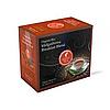 Органический черный чай JULIUS MEINL BIO IDALGASHINNA BREAKFAST BLEND ЦЕЙЛОНСКИЙ ЗАВТРАК 20шт*4г