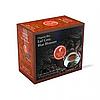 Органический черный чай JULIUS MEINL BIO EARL GREY BLUE BLOSSOM ЭРЛ ГРЕЙ ГОЛУБОЙ ЦВЕТОК 20шт*4г