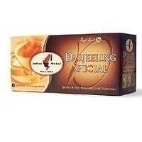 Пакетированный черный чай JULIUS MEINL ДАРДЖИЛИНГ 25шт*2г