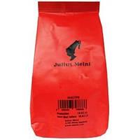 Черный ароматизированный чай JULIUS MEINL STRAWBERRY CREAM (КЛУБНИКА СО СЛИВКАМИ) 250г