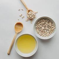 Користь кедрового масла