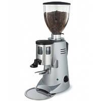 Кофемолка с дозатором Fiorenzato F71-K