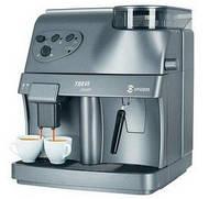 Кофеварка Spidem Trevi, б/у. Автоматические кофемашины в ассортименте