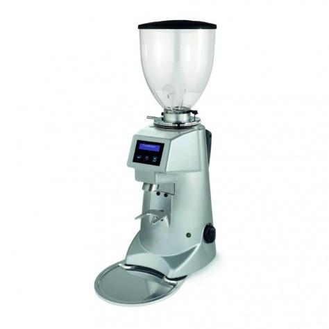 Кофемолка Fiorenzato F63EK