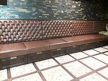 Изготовление мебели Днепр
