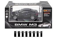 """Коллекционная машина """"bmw m3"""", на радиоуправлении 866-2405"""